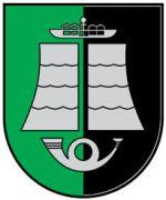 logo_silute_savivaldybe