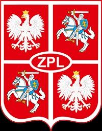 logo_lenku_sajunga