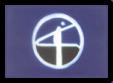 logo_maciku_globos_namai